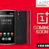 Ikut Beli OnePlus One di Lazada Pada 27 Januari 2015
