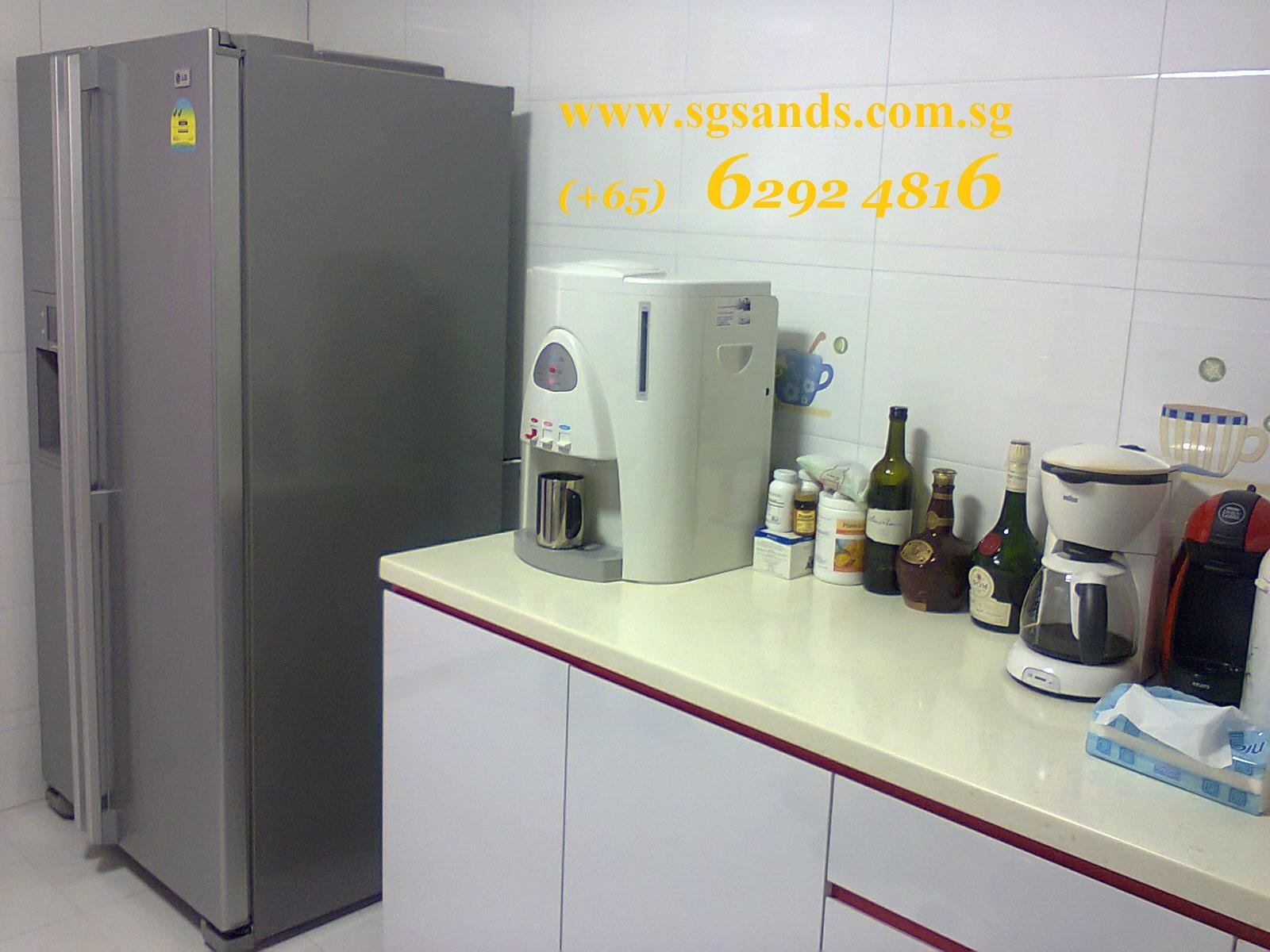 Singapore Water Dispenser Photo Gallery Sgwater Ca919