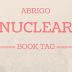 TAG: Abrigo Nuclear