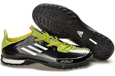 harga sepatu futsal adidas ori murah