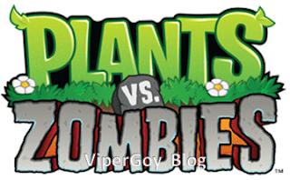 Download Plant vs Zombie