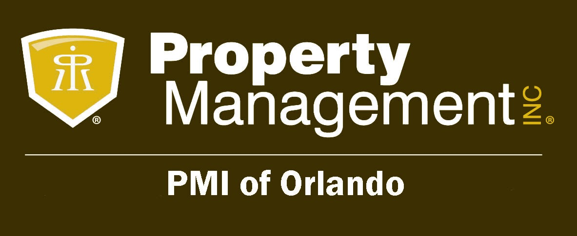 Sponsored by PMI Orlando