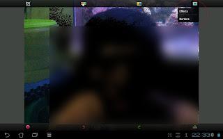 edit foto dengna photoshop di android
