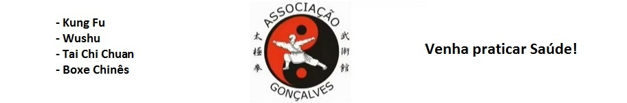 Associação Gonçalves - Itajaí SC