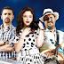 """""""La Bruja"""" regresa a Puerto Rico ¡Ahora por WAPA TV!"""