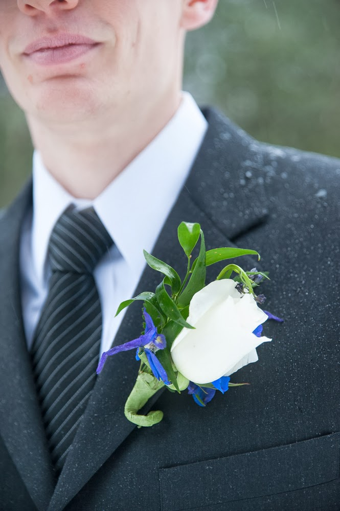 Boro Photography: Creative Visions, Sneak Peek - Kate and Sean, Intimate Winter Wedding - Wedding and Event Photographer