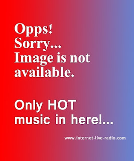 Free Online Radio Stations - opps sorry, image is not available only hot music in here