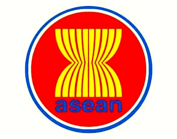 asean economic community aec 2015 and 13 the four pillars of asean economic integration 5 2 building the asean  economic community 7 21 monitoring progress towards aec 2015 7 22 the .