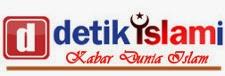 Detik Islami