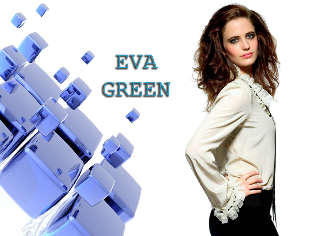 http://1.bp.blogspot.com/-5RPpsNyCD8U/TjAgvs36S0I/AAAAAAAAAqc/FZn8Oqglqgc/s1600/hq_hollywood_actress_wallapers_eva_green.jpg