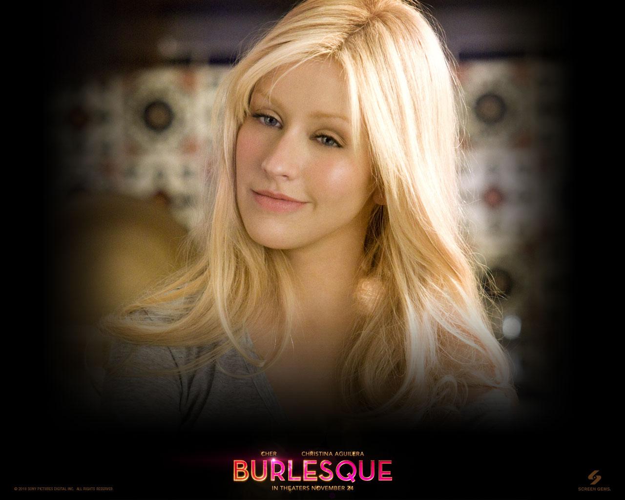 http://1.bp.blogspot.com/-5RQ7u4C204Y/TscY3_achbI/AAAAAAAAAfY/iQBLBe-TkFA/s1600/burlesque-wallpaper-hd-5-779140.jpg
