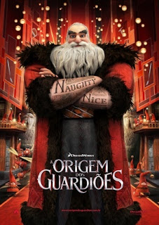Download A Origem dos Guardies   BDRip Dual udio