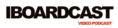 IBOARDCAST - De Nederlandse action sports video blog.