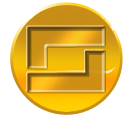 Guts Symbol