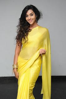 Potugadu heroine Anu priya Pictures 009.jpg