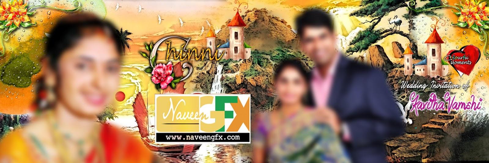 indian wedding album templates psd free downloads naveengfx