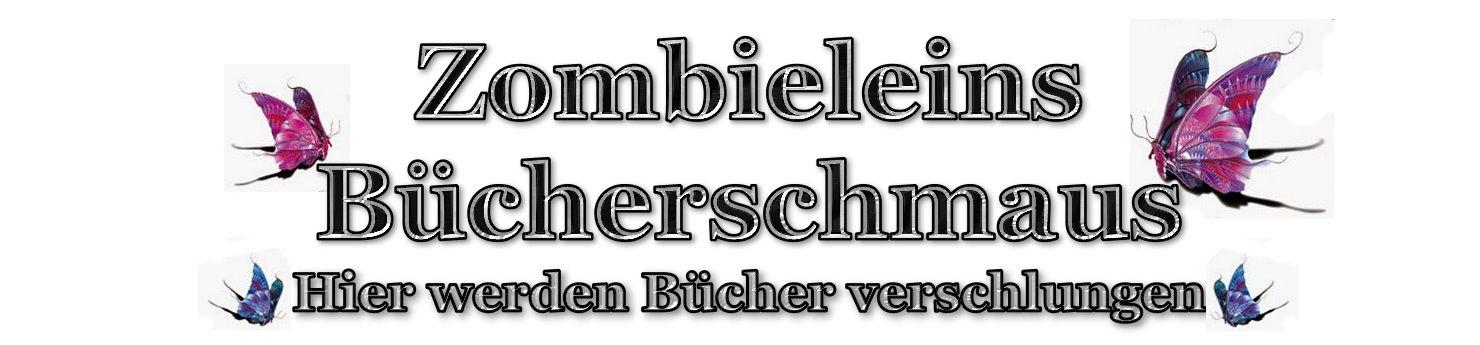Zombieleins Bücherschmaus