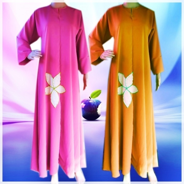 http://www.ainzeshop.net/2015/12/jubah-abaya-ainuha.html