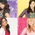 Jukebox: Selena Gomez, Demi Lovato, Vanessa Hudgens e o restante da era Disney