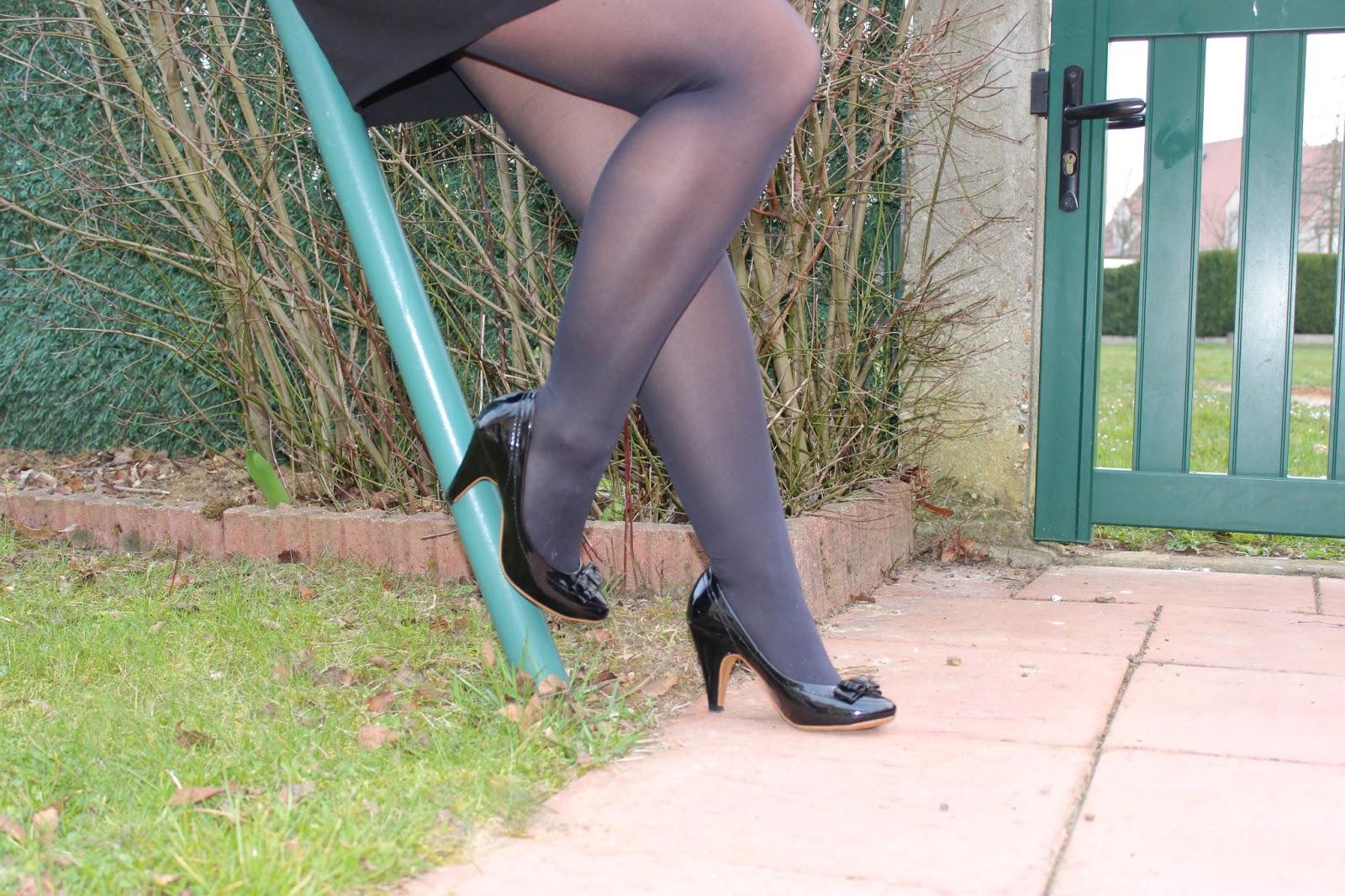 chaussures Stylistpick Robe SeeUsoon