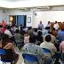 Panistas de Mérida se comprometen a cubrir 100% de las casillas