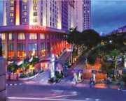 Hotel Murah Dekat Harmoni & Stasiun Juanda - Redtop Hotel