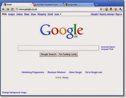 Free of charge Download Ideal Browser in The Planet Google Chrome 36.1985.125