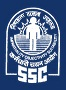 Haryana Staff Selection Commission, HSSC, Panchkula, Haryana, Patwari, SSC, Staff Selection Commission, freejobalert, Latest Jobs, Hot Jobs, 10th, hssc logo