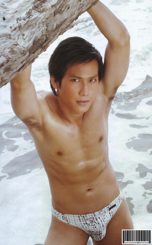 http://gayasiancollection.com/only-asian-boys-thai-model-tum-suranan/