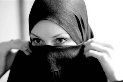 Przypominamy: Dlaczego coraz trudniej być kobietą w Arabii Saudyjskiej?