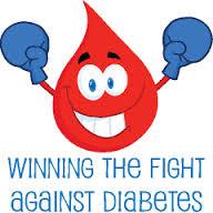 Revierte la Diabetes