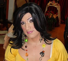 JESSICA VANEGAS