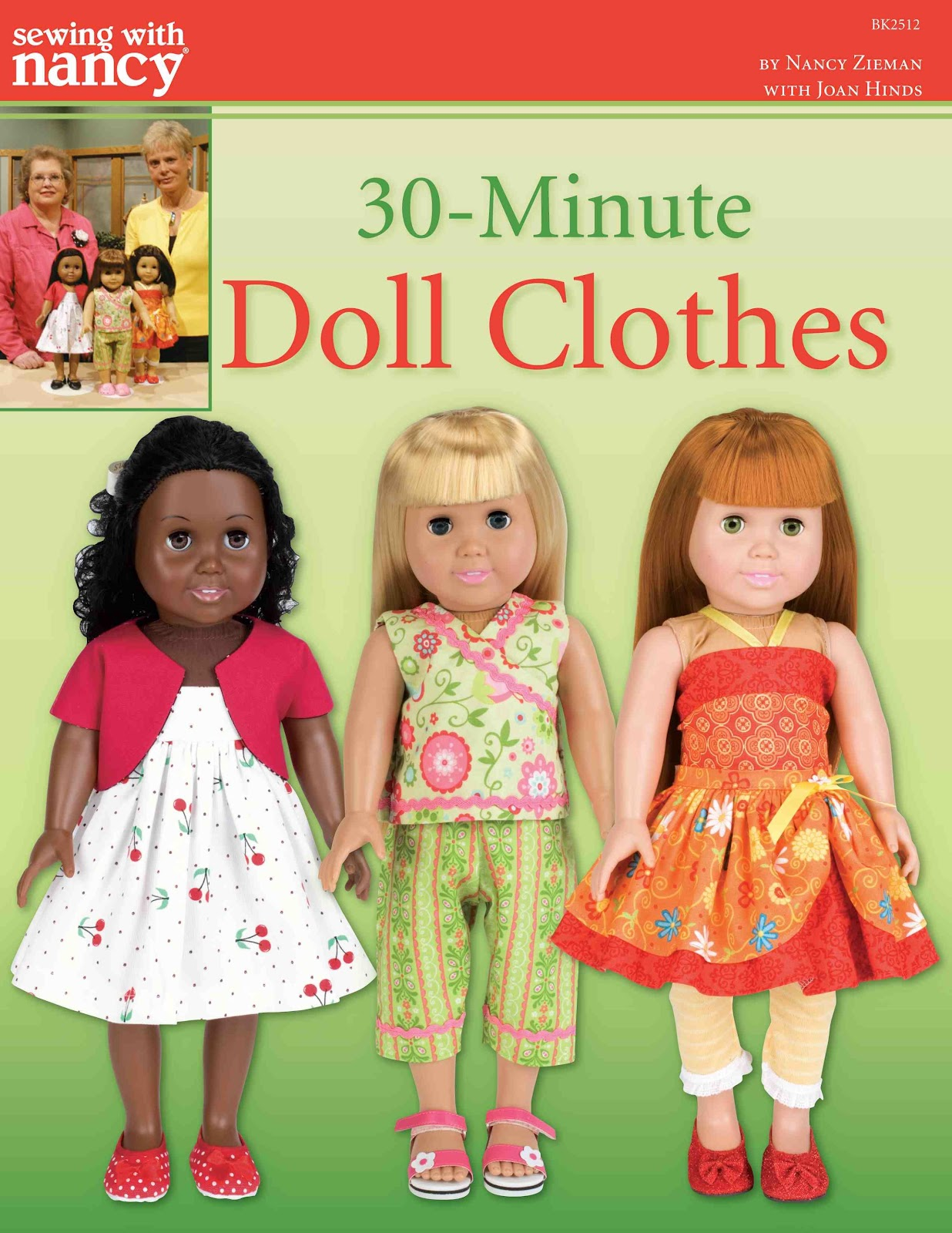 18 Inch Doll Clothes Patterns Printable | Search Results | Calendar ...