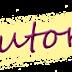 """Tutorial: Eigene Domain einrichten mit """"Domainssaubillig.de"""""""
