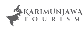 Paket Wisata Karimunjawa Dari Semarang Tour Travel 2018/2019 Open Trip Karimunjawa Islands