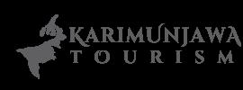 Paket Wisata Karimunjawa Dari Semarang Tour Travel 2020 Open Trip Karimunjawa Islands