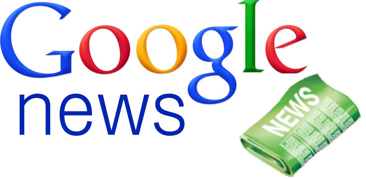 google news,