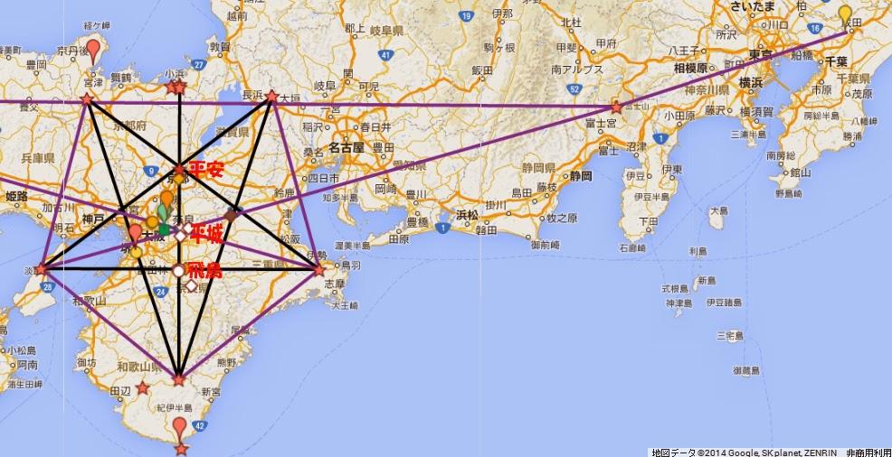 対馬に仏像を早く返さないと韓国がヤバい 2YouTube動画>8本 ->画像>135枚