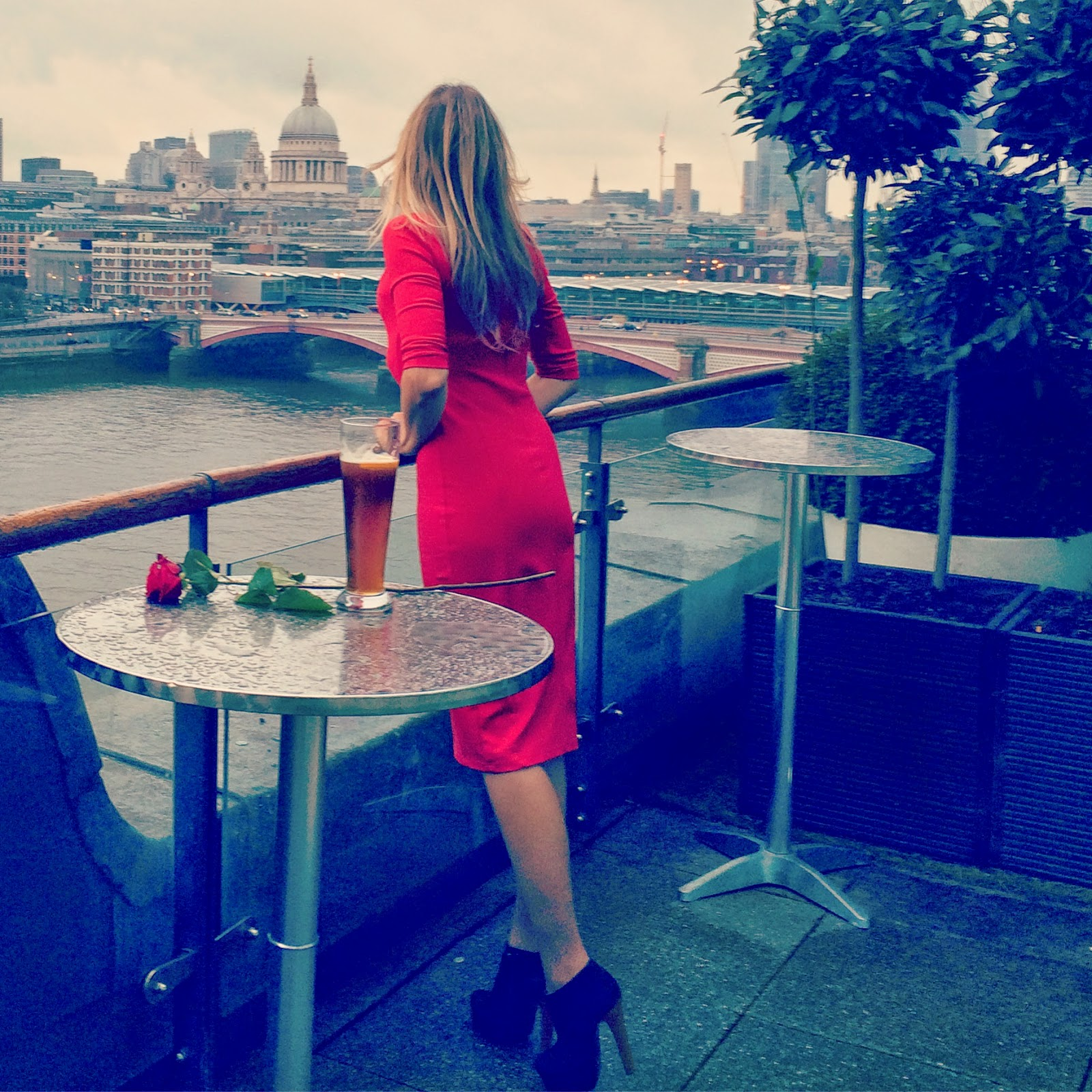 view-from-the-oxo-tower
