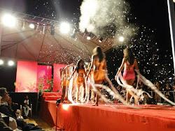 19º Rally de Bóias 2011, veja fotos.