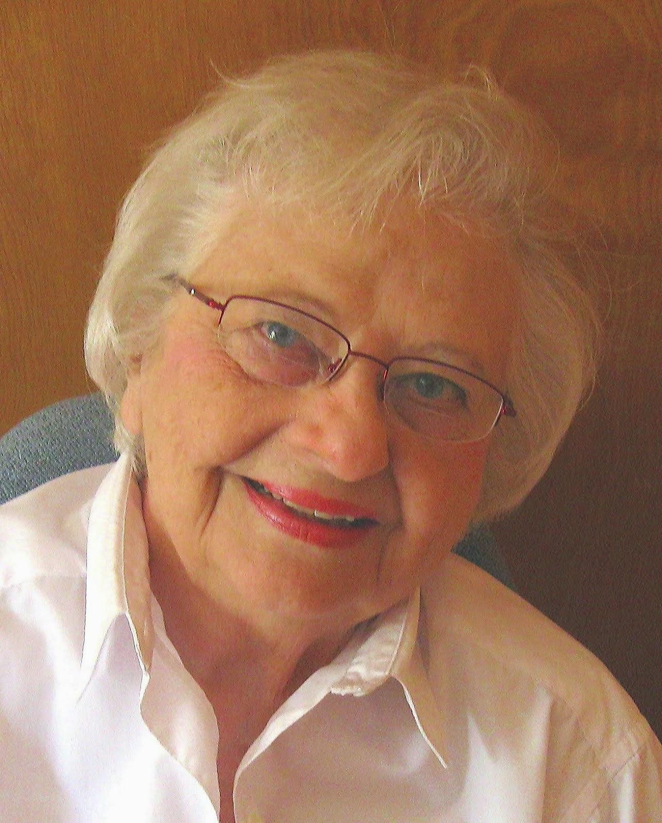 Joyce Zeller