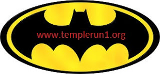 temple run batman oyunu