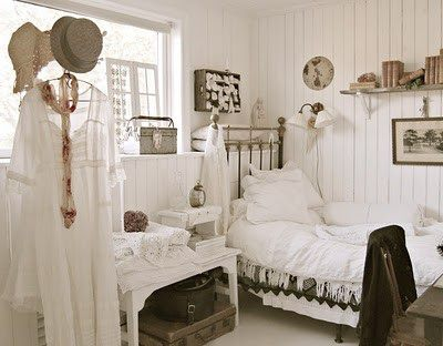 Nina i paradiset: tornerose sov i hundre år.....