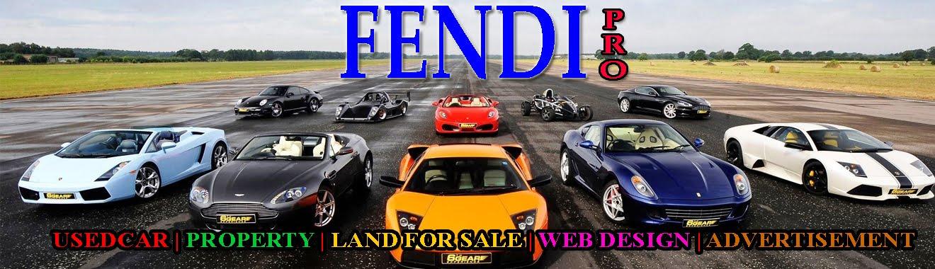 FENDIPRO.COM = KERETA SAMBUNG BAYAR MALAYSIA