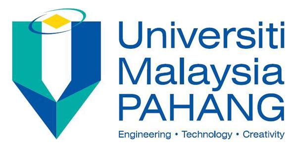 Jawatan Kerja Kosong Universiti Malaysia Pahang (UMP) logo www.ohjob.info mac 2015