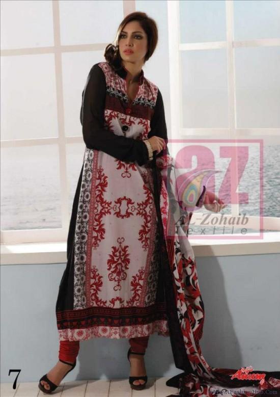 textile-lawn-dress