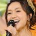 """Siapa yang akan mengambil alih posisi center """"Heavy Rotation"""" setelah kelulusan Oshima Yuko?"""