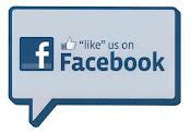 Le avventure di Luchi e Striche su Facebook