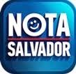 NOTA SALVADOR
