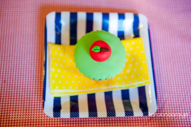 Festa_Branca_de_Neve_decor_detalhe_prato_cupcake